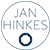 Jan Hinkes